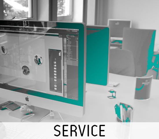 startseite-service